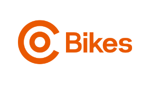 Co Bikes electric bike hire scheme