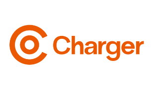 Co Charger neighbourhood EV charging app